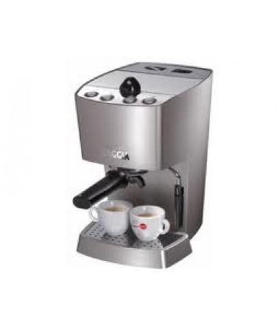 เครื่องชงกาแฟ Gaggia Espresso Dose(กาจเจีย เอ็กเพรสโซ่ โดส)