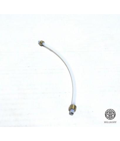 อะไหล่  Breville  BES900/05.21 T-tube steam boil to ball valve