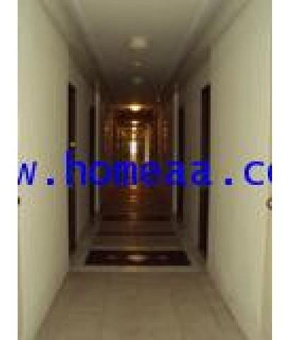 คอนโดมิเนียม I-House Laguna garden ตึกD ชั้น7 (ตึกสีน้ำตาล) เนื้อที่ 26 ตร.ม. ถ.RCA