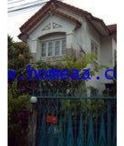 บ้านเดี่ยว 2 ชั้น  หมู่บ้านเพชรมณฑลกรีน ซ.เพชรเกษม81 เนื้อที่ 50.30 ตร.วา พร้อมอยู่