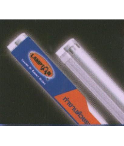 หลอดไฟ LAMPTAN  T5  14w และ 28w