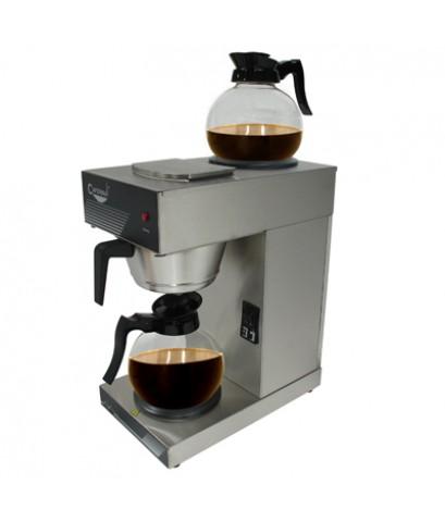 เครื่องต้มและอุ่นกาแฟ 1614-003