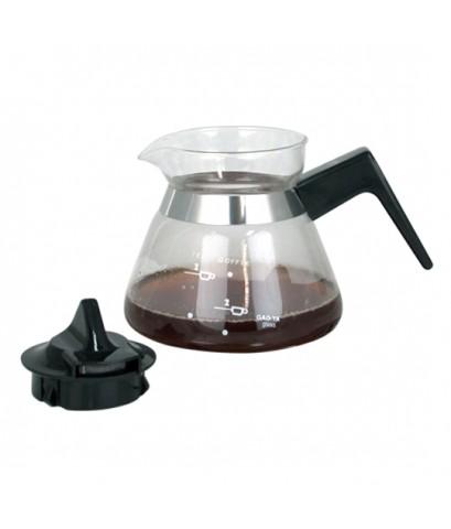 โถดริปเปอร์ ชา และกาแฟ ขนาด  2 ถ้วย 1610-280