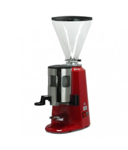 เครื่องบดกาแฟไฟฟ้า 320 W.  1614-090