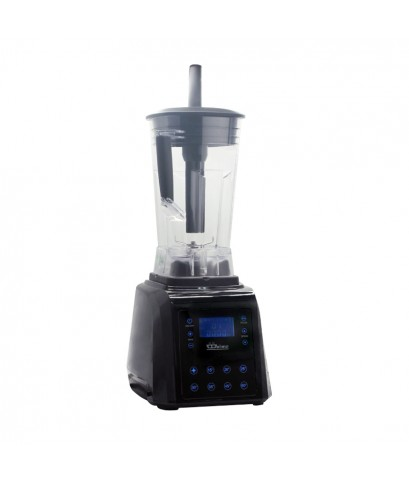 เครื่องปั่นน้ำผลไม้ หน้าดิจิตอล 1800 วัตต์ 1602-099-C01