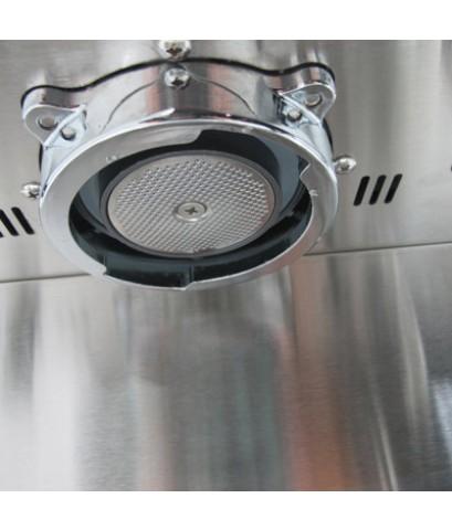 เครื่องชงกาแฟเอสเปรสโซ่ IMIX 15 บาร์, 3000W 1614-120