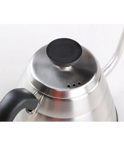 เตาอุ่นกาแฟไฟฟ้า 1000W.พร้อมกาดริป 1 ลิตร  1614-125