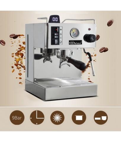 เครื่องชงกาแฟ Delisio 1050W. 1614-135