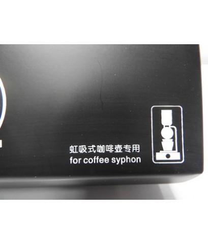 เตาไฟฟ้า 400W.สำหรับใช้กับเครื่องทำกาแฟไซฟ่อน  1614-173