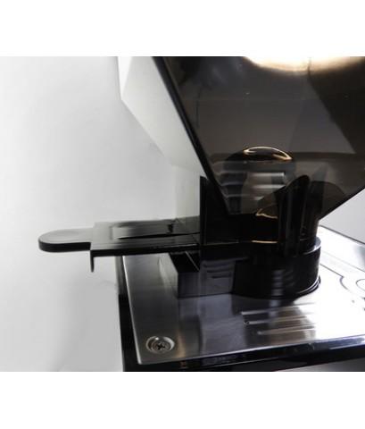 เครื่องบดกาแฟเอสเปรสโซ่ ดิจิตอลทัชสกรีน 350 วัตต์ พร้อมตาชั่งดิจิตอล 1614-194-C01