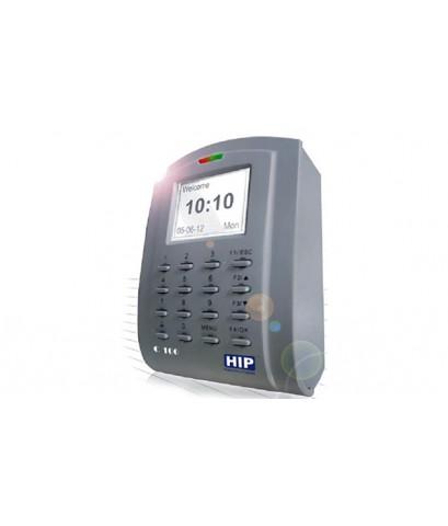 HIP Firger access control C 100
