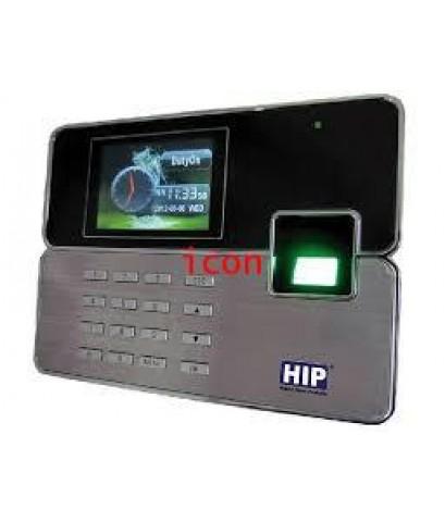 HIP Firger print time attandance  CMi232