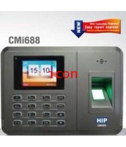 HIP CMI688