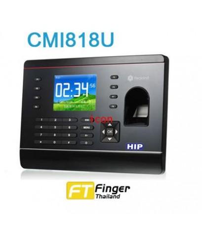 Fingerprint HIP CMi 818U