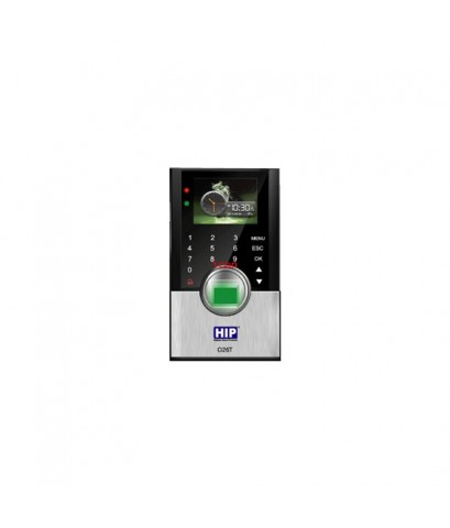 HIP Firger acccess control Ci26T
