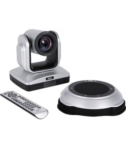 VC520+ Conference Camera