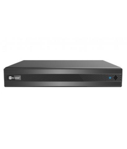 เครื่องบันทึก Hi-View HA-98516-1 16CH DVR ระบบ 5-in-1 (AHD,TVI,CVI,CVBS, IPC)