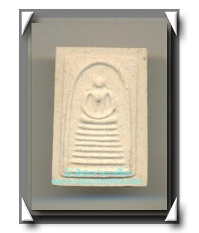 หลวงพ่อโต วัดพนัญเชิง สมเด็จพิมพ์ 7 ชั้น พ.ศ.2539