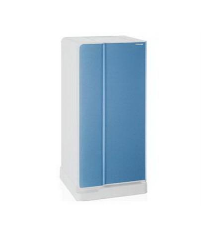 ตู้เย็น 1 ประตู TOSHIBA - รุ่น GR-B145Z 5.0 คิว