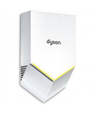 เครื่องเป่ามือ Dyson รุ่น HU 02 V สีขาว