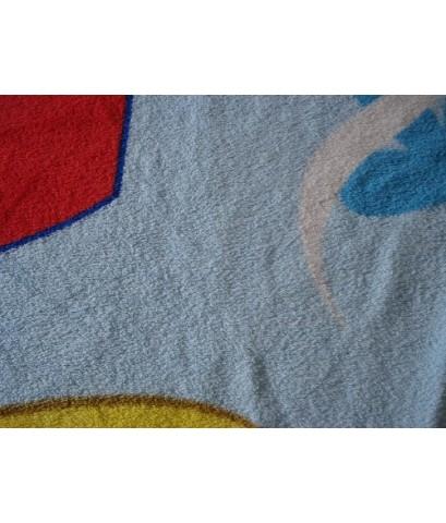 ผ้าห่ม มิกกี้เม้าส์ขนาด 3.5 ฟุต