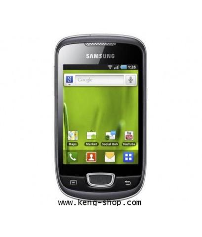 ซัมซุง-Samsung Galaxy Mini S5570 สมาทร์โฟน OS แอนดรอยด์ รับ3G ราคาถูกมาก+ส่งฟรี(N)