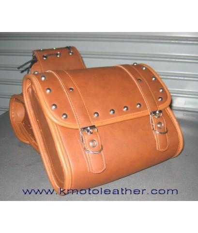 กระเป๋าพาดเบาะ ฟีโน่