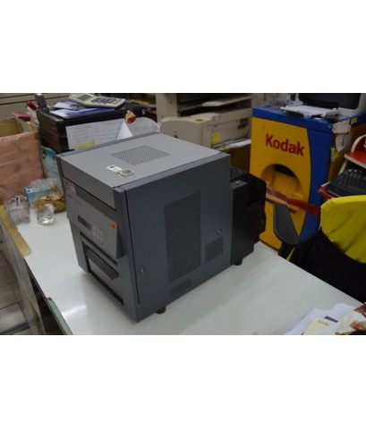 ขายเครื่องอัดรูปดิจิตอล KODAK 6850