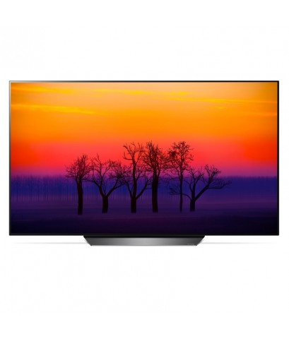 OLED 4K HDR SMART TV LG 55 นิ้ว รุ่น 55B8PTA TEL 0899800999,0996820282 LINE @tvtook