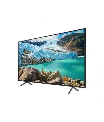 4K UHD SMART TV SAMSUNG ขนาด 55 นิ้ว รุ่น UA55RU7100K TEL 0899800999,0996820282 LINE @tvtook