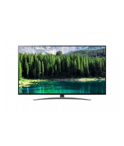 55 นิ้ว 4K UHD Nano Cell SMART TV LG รุ่น 55SM8600PTA TEL 0899800999,0996820282 LINE @tvtook