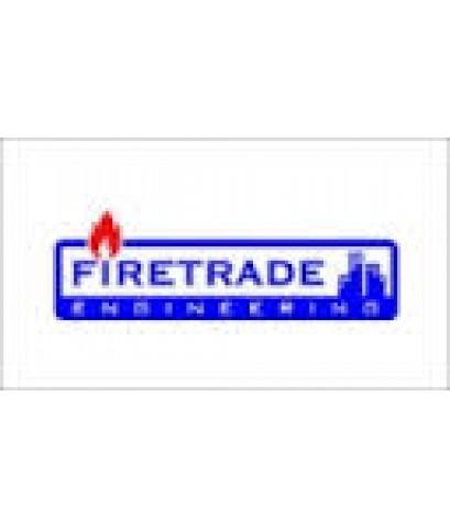 CRUSADER fire glove P/N42-325 NBR ราคา 630.-บาท