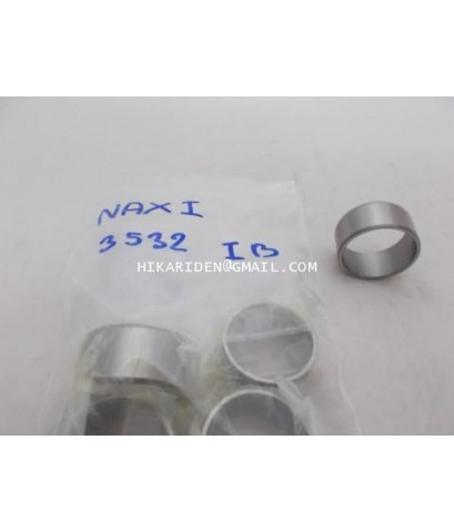 NAXI 3532 IB ราคา 1,000 บาท