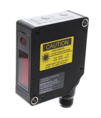 OPTEX CD33-30CNV ราคา 13892 บาท