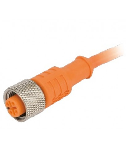 OPTEX DOL-1205-G05M-R ราคา 1242 บาท