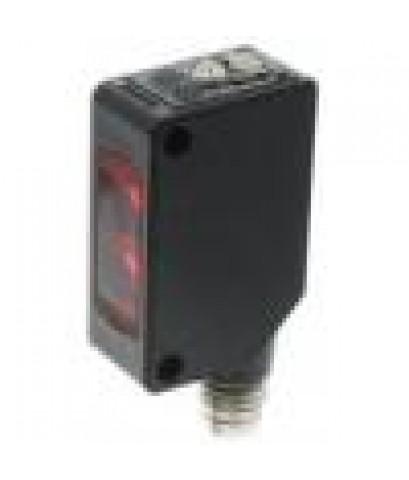 OPTEX Z3R-400CP4 ราคา 688 บาท