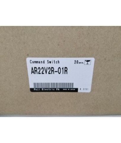 AR22V2R-01R ราคา320บาท