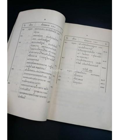 จดหมายเหตุประพาสหัวเมืองปักษ์ใต้ ร.ศ. 128 ของสมเด็จพระบรมโอรสาธิราช