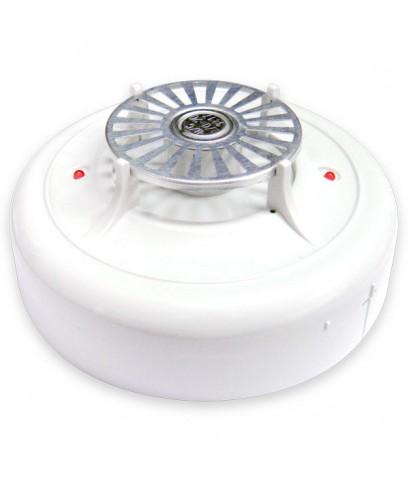 Fixed Temperature Heat Detector  CM-WK24L