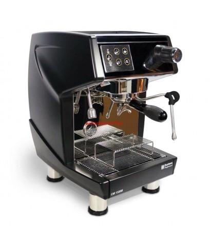 Cm3200 espresso machine
