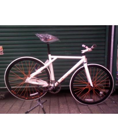 จักรยาน ฟิกเกียรื