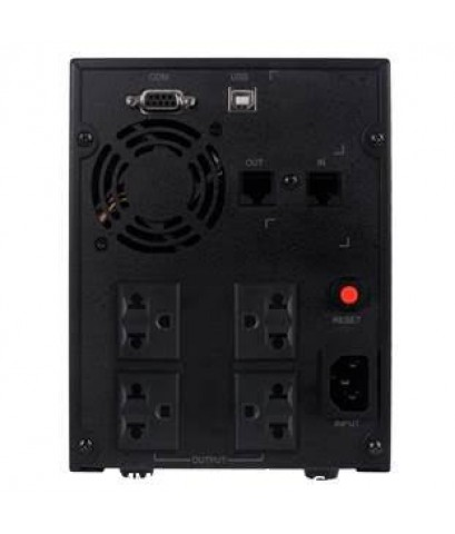 UPS CyberPower Value2200ELCD-AS