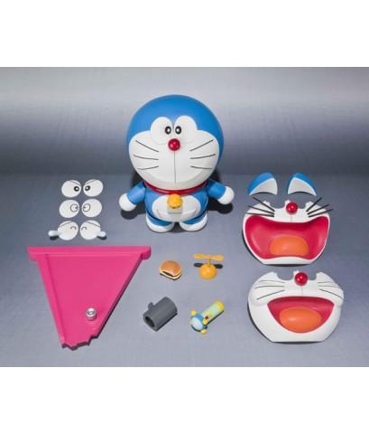 Robot Spirits Doraemon