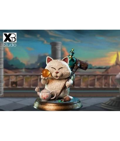 XBD-studio Karin-sama resin statue