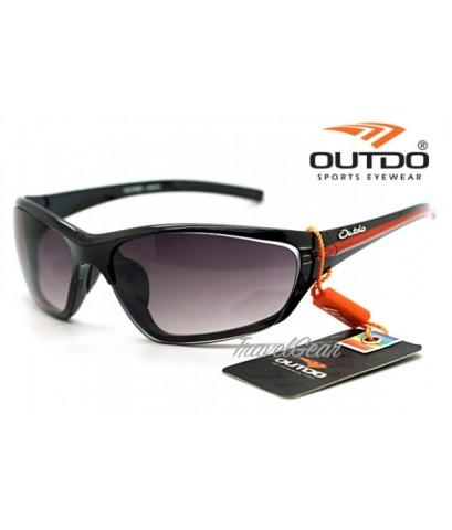 แว่นกันแดด OUTDO-SPORT รุ่น TR601 C8