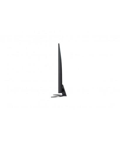 LG Ultra HD Smart TV 4K Nano Cell 55SM8600 ขนาด 55 นิ้ว รุ่น 55SM8600PTA