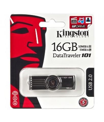 Kingstn DT101G2