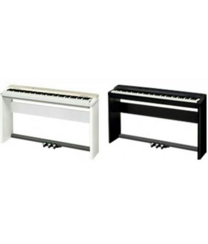 เปียโนไฟฟ้า Casio PX-160