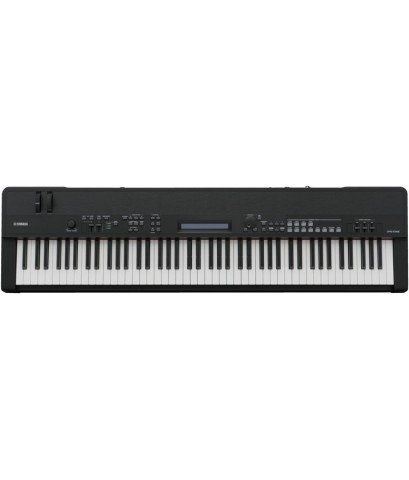 Yamaha Stage Piano CP40