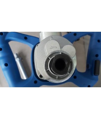 เครื่องผสมปูน-สี PM1600 SCHEPPACH